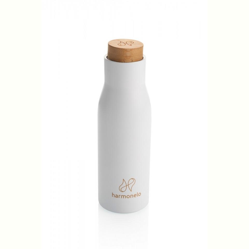 Bottle Harmonelo Clima